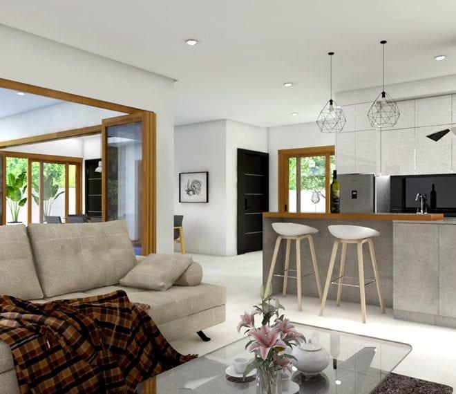 three-storey-luxury-house-for-sale-kitchen-2-profile