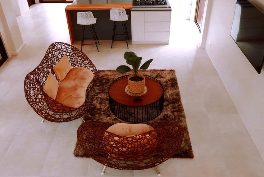 three-storey-luxury-house-for-sale-sala-set