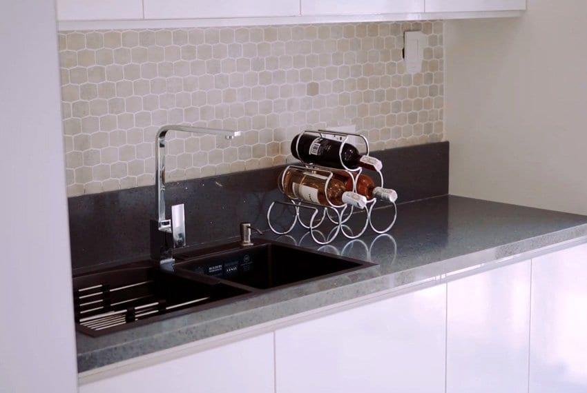 three-storey-luxury-house-for-sale-wine