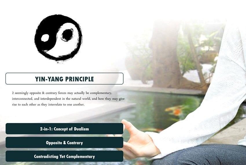 three-storey-luxury-house-for-sale-yin-yang