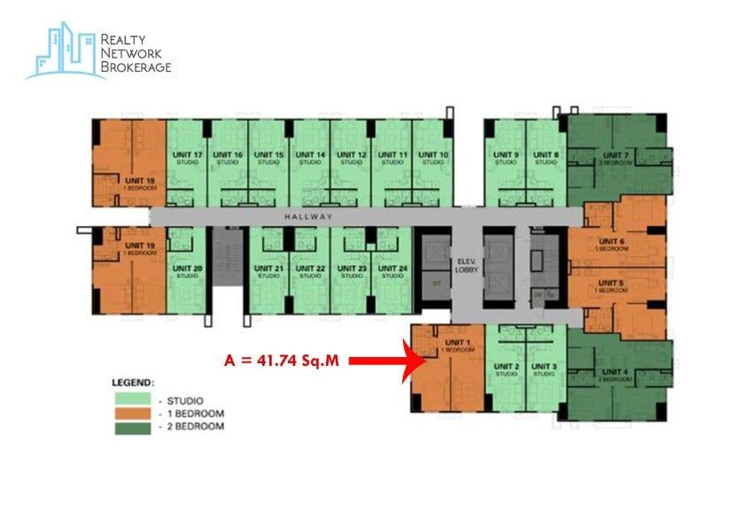 1-bedroom-avida-tower-unit-for-sale-floor