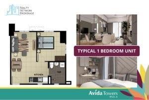 1-bedroom-avida-tower-unit-for-sale-unit-body