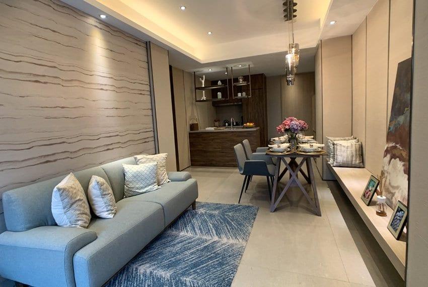 1-bedroom-for-sale-in-mandani-bay-qua-living-area