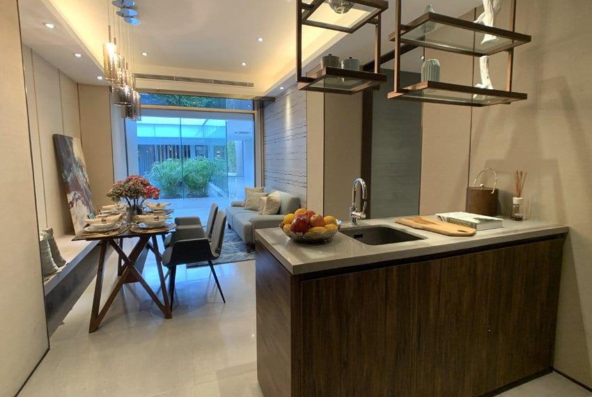 1-bedroom-for-sale-in-mandani-bay-quay-balcony-view
