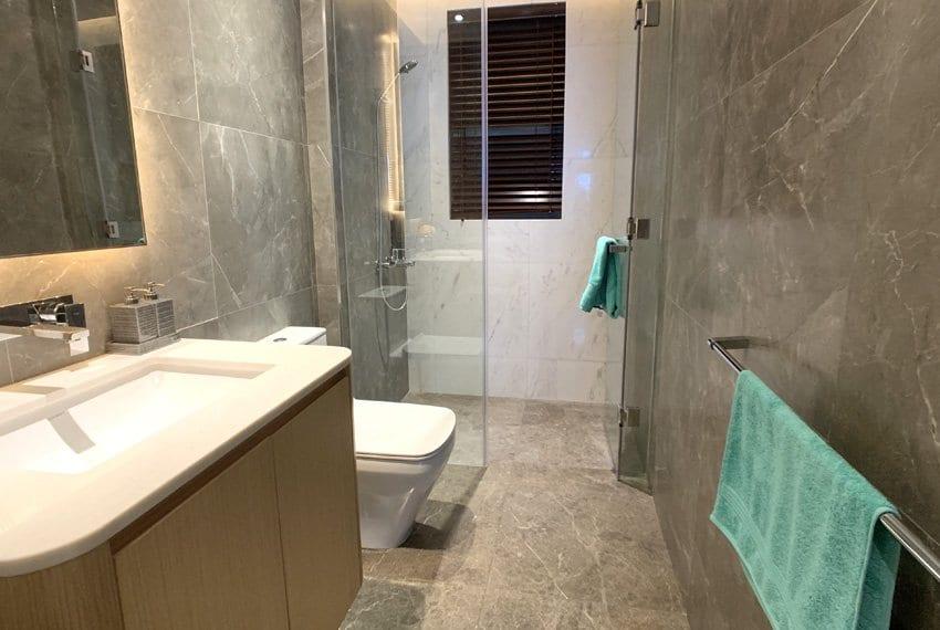 1-bedroom-for-sale-in-mandani-bay-quay-bathroom