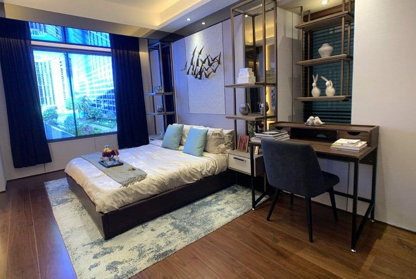 1-bedroom-for-sale-in-mandani-bay-quay-bedroom