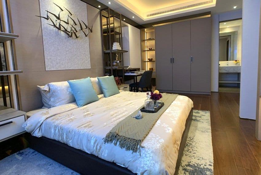 1-bedroom-for-sale-in-mandani-bay-quay-room