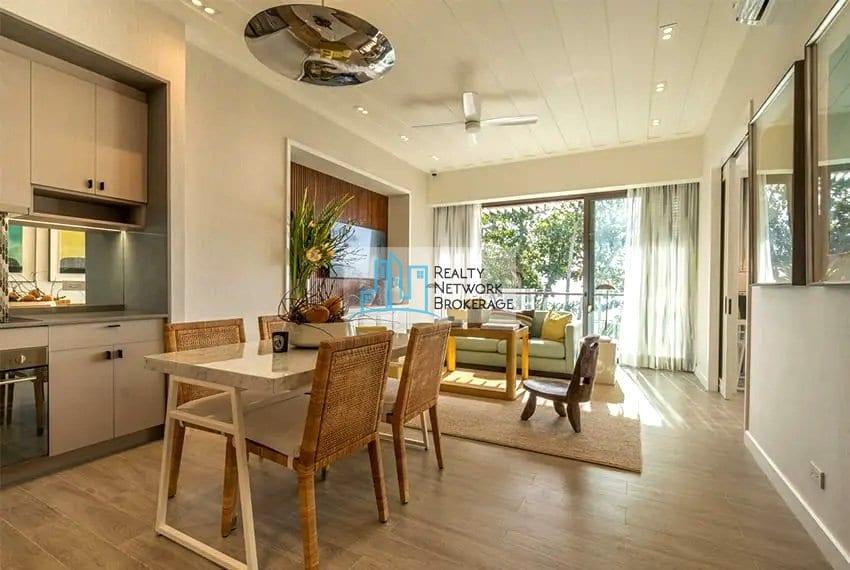 1-bedroom-in-aruga-resort-and-residences-for-sale-sala
