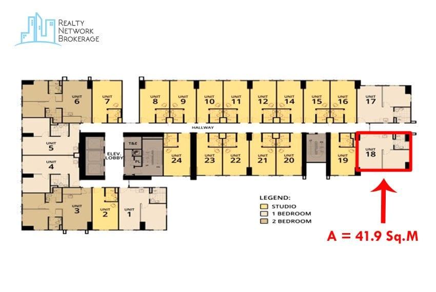 1-bedroom-in-avida-tower-for-sale-unit