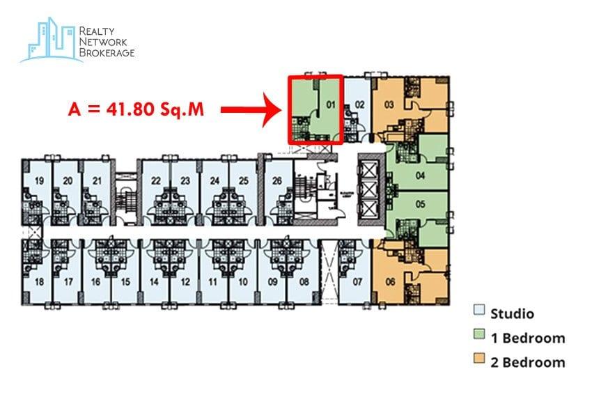 1-bedroom-unit-for-sale-in-avida-it-park-unit