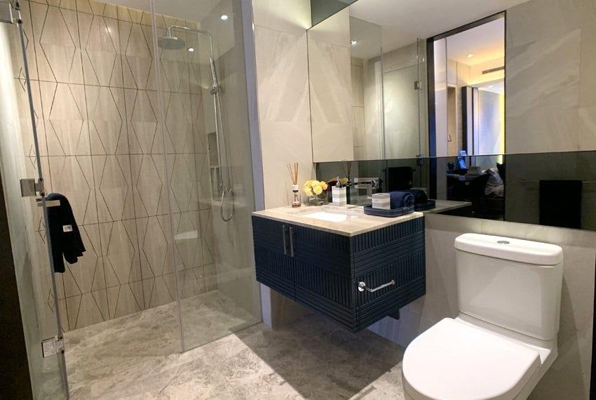 2-bedroom-for-sale-in-mandani-bay-quay-2nd-bedroom-bathroom
