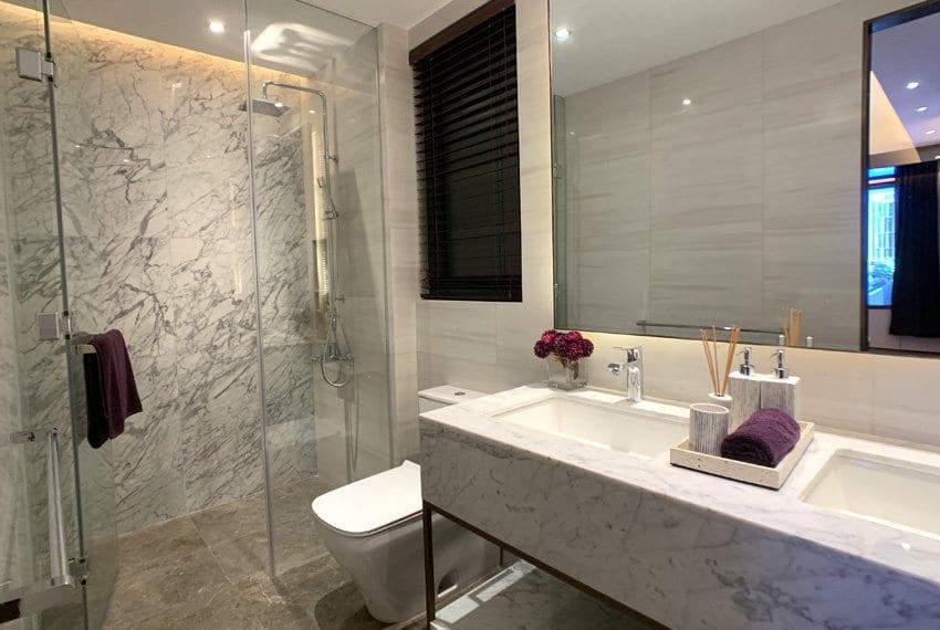 2-bedroom-for-sale-in-mandani-bay-quay-bathroom