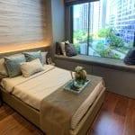 2-bedroom-for-sale-in-mandani-bay-quay-bedroom-view-profile