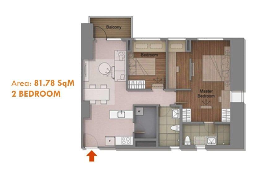 2-bedroom-for-sale-in-mandani-bay-quay-floorplan