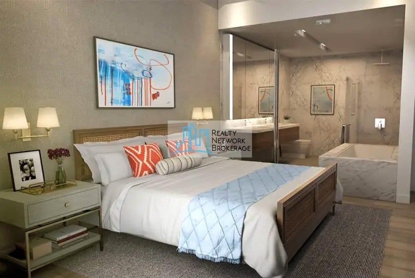 2-bedroom-in-aruga-resort-and-residences-for-sale-bedroom