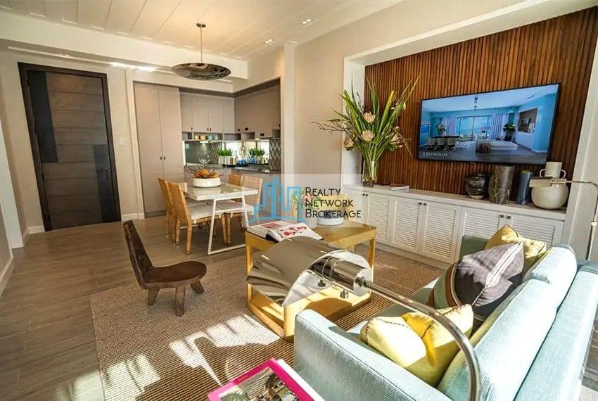 2-bedroom-in-aruga-resort-and-residences-for-sale-sala