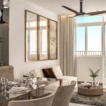 2-bedroom-unit-for-sale-in-cebu-city-outside-view-profile