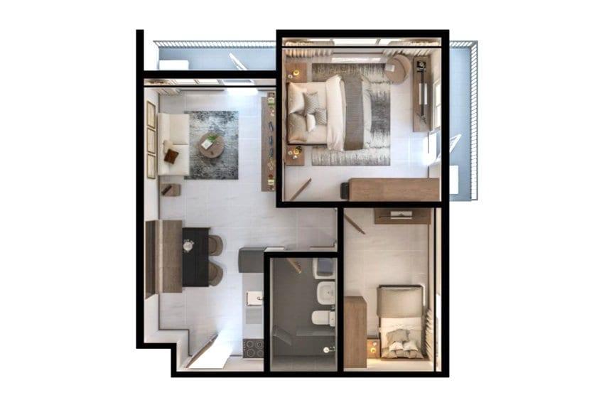 2-bedroom-unit-for-sale-in-cebu-city-unit