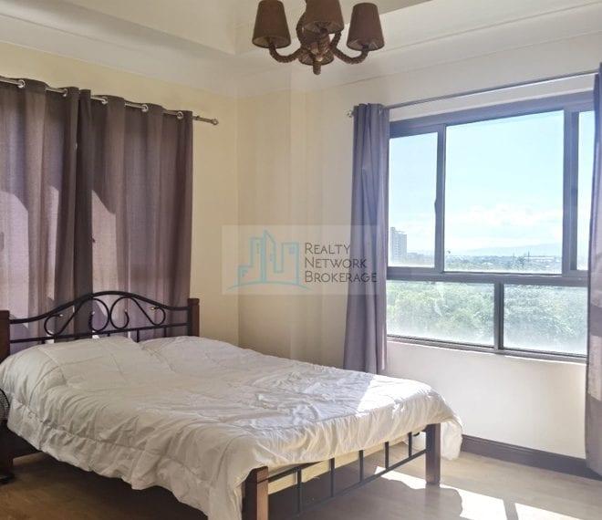 3-bedroom-for-sale-in-movenpick-mactan-profile