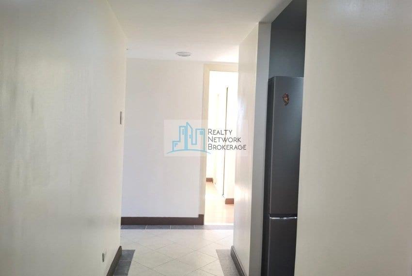 3-bedroom-for-sale-in-movenpick-mactan-outside