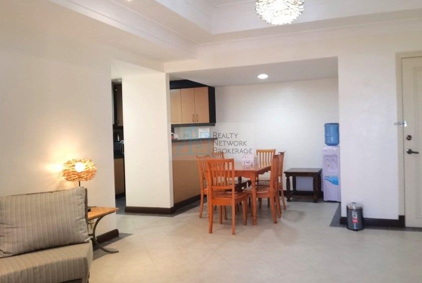 3-bedroom-for-sale-in-movenpick-mactan-sala