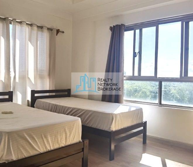 3-bedroom-in-movenpick-for-sale-505-window-view-profile