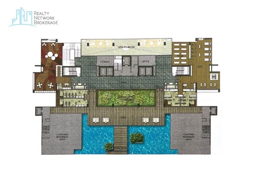 3rd-floor-plan