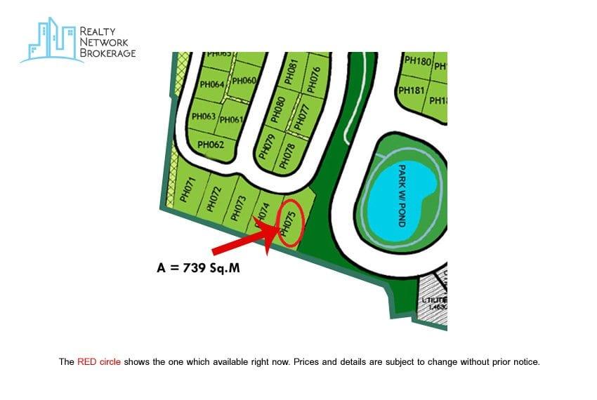 730-sqm-prime-subdivision-lot-for-sale-in-talamban-unit