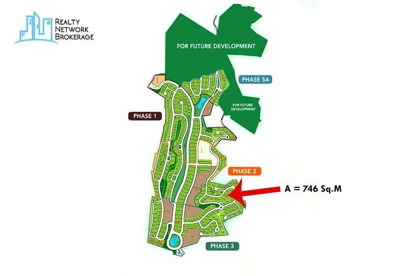 740-sqm-private-subdivision-lot-for-sale-in-talamban-unit-map