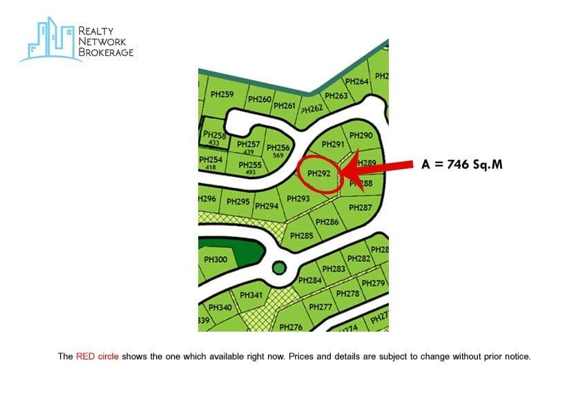 740-sqm-private-subdivision-lot-for-sale-in-talamban-unit