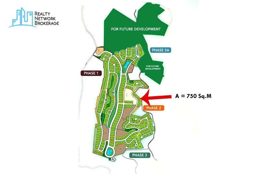 750-sqm-lot-for-sale-priveya-hills-talamban-map-unit