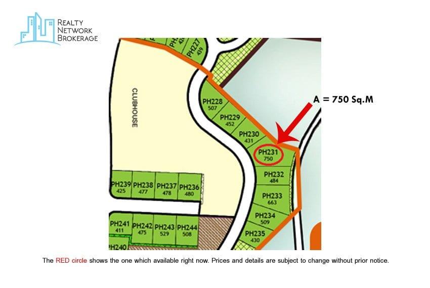 750-sqm-lot-for-sale-priveya-hills-talamban-unit