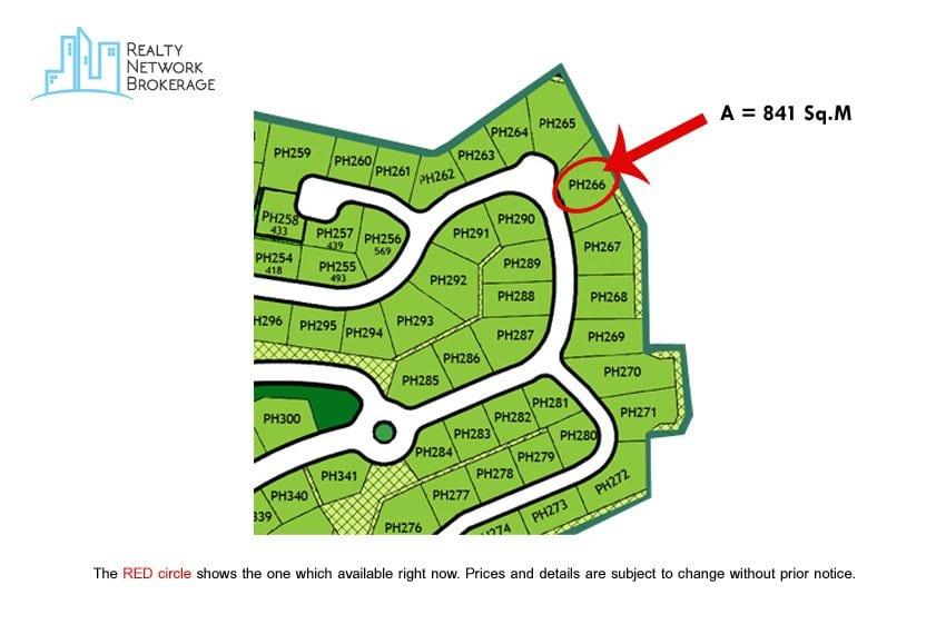 800-sqm-luxury-subdivision-lot-for-sale-in-talamban-unit
