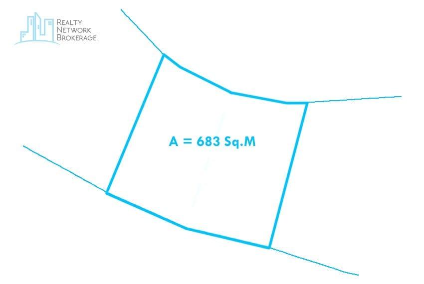 amara-lot-subdivision-lot-683sqm