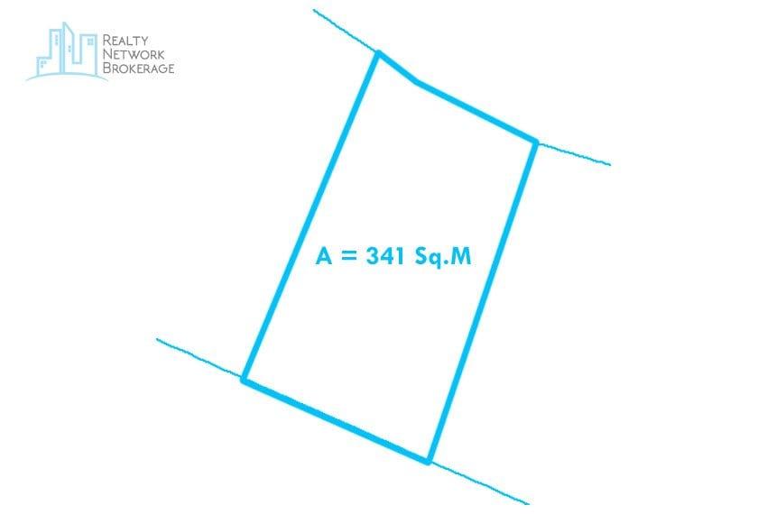 amara-lot-subdivision-lot-8-341sqm