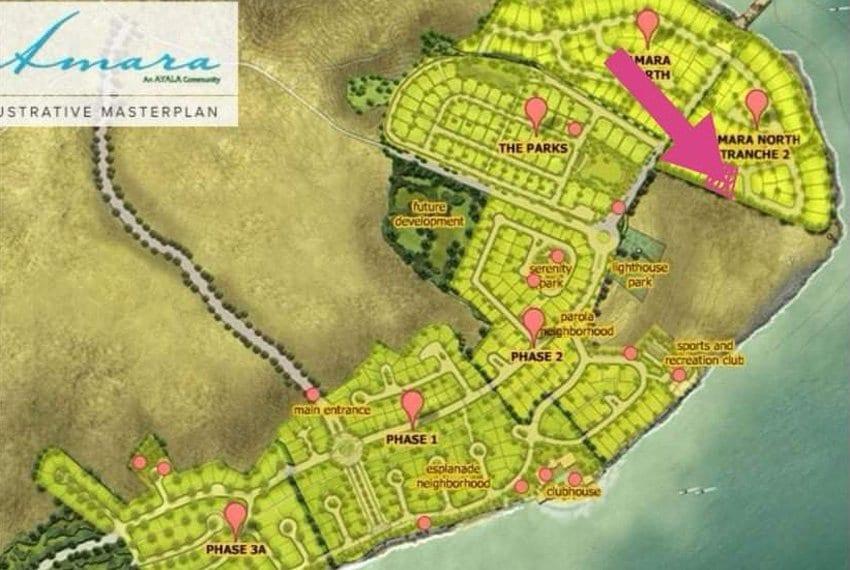 amara-lot-subdivision-lot-map