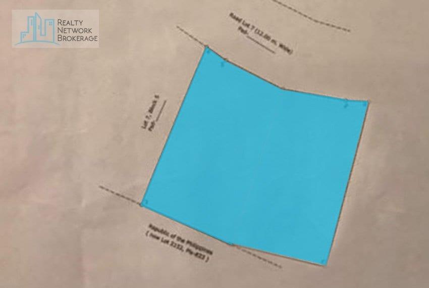 amara-lot-subdivision-lot-sketch