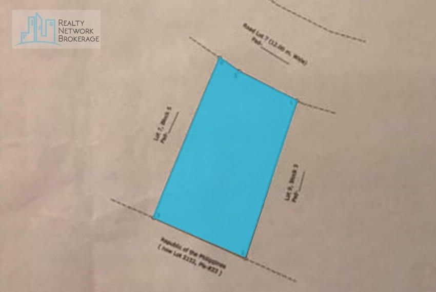 amara-lot-subdivision-sketch