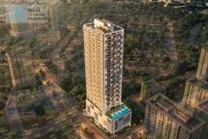 arthalands-lucima-residences-building-1-profile