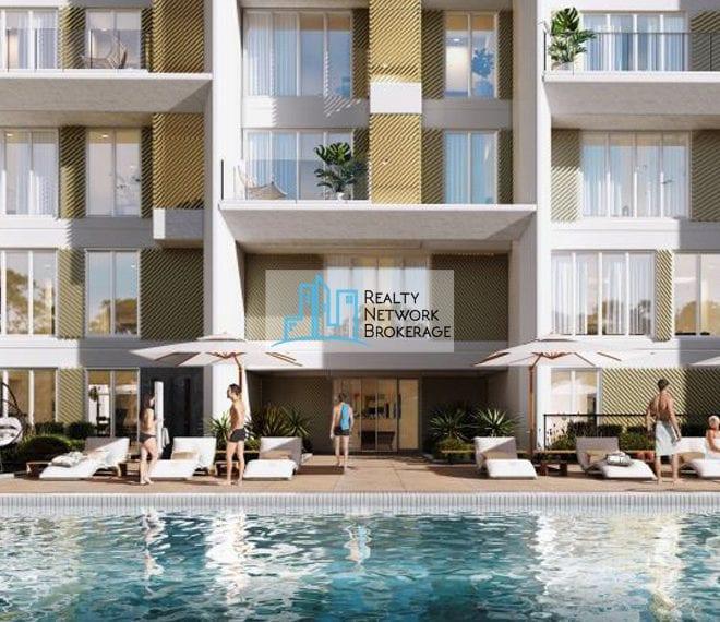 arthalands-lucima-residences-pool-body