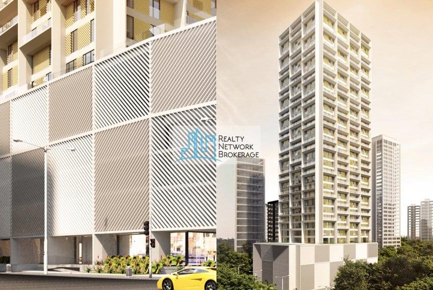 arthalands-lucima-residences-unit-for-sale