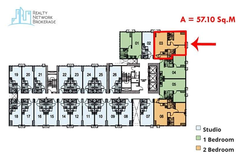 avida-it-park-2-bedroom-unit-for-sale-unit