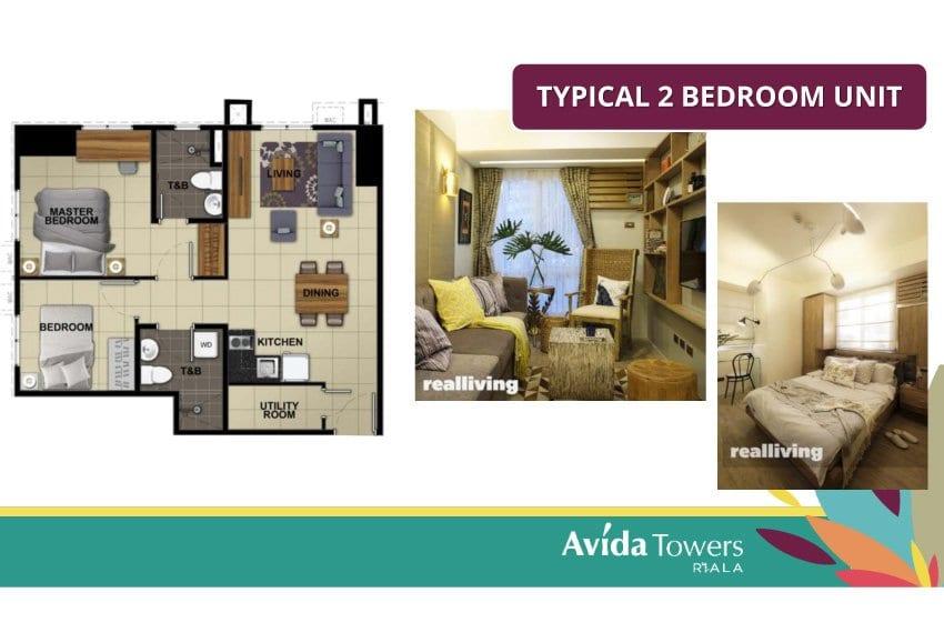 avida-tower-2-bedroom-unit-for-sale-2bedroom