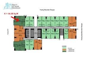 avida-tower-2-bedroom-unit-for-sale-unit-body