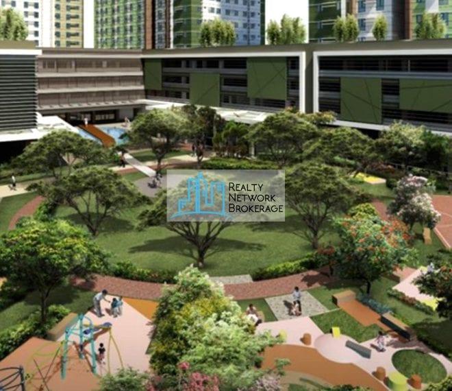 avida-tower-cebu-2-bedroom-for-sale-lawn-profile