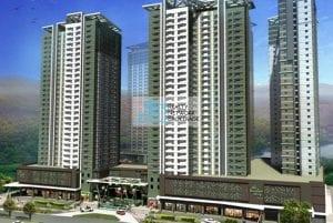 avida-tower-cebu-studio-unit-for-sale-building-profile