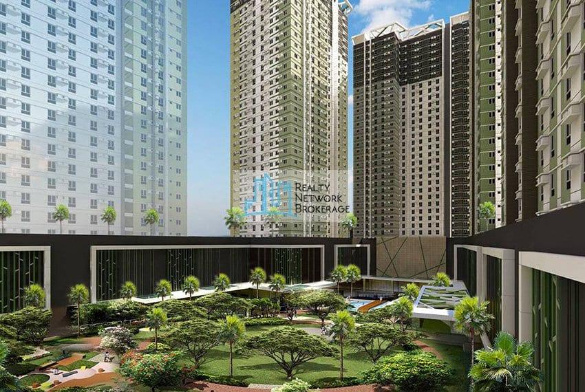 avida-towers-riala-grand-lawn-322-profile