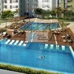 avida-towers-riala-swimming-pool-body