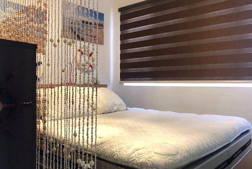 azon-residences-studio-unit-for-sale-bedroom