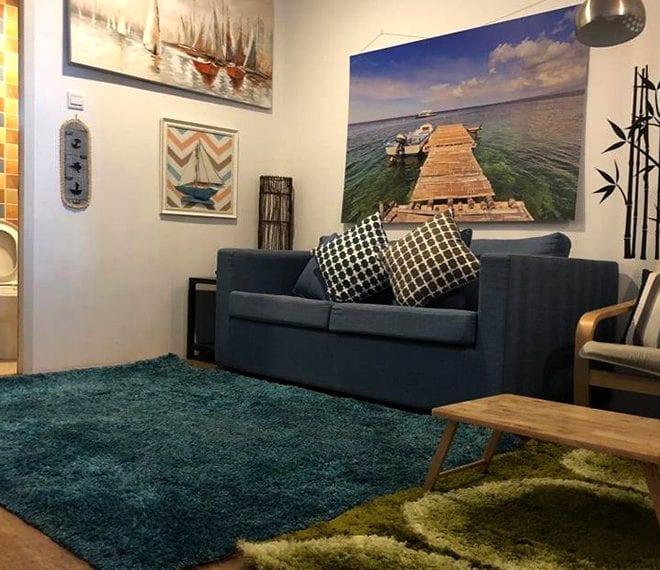 azon-residences-studio-unit-for-sale-living-room-profile